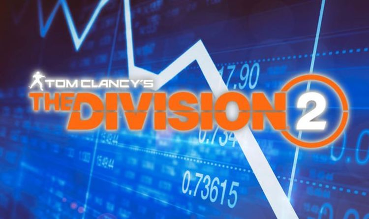 Division 2 DOWN: Server status latest, Ubisoft takes Tom Clancy shooter offline