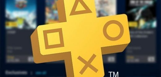 PlayStation Plus July Update – Which Games Are Subscribers Getting?