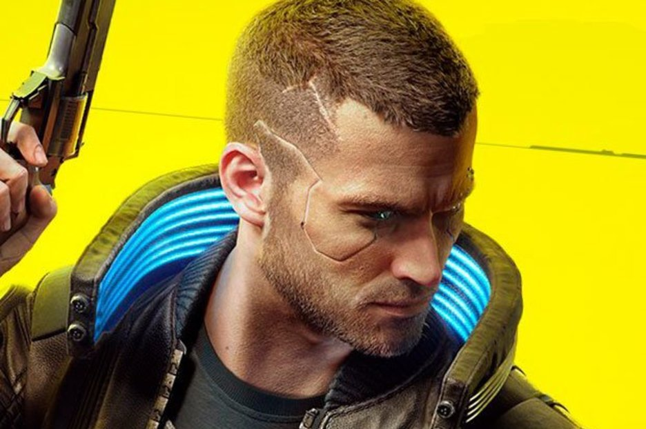 Cyberpunk 2077 News: Three Major Gameplay Updates revealed for PS4, Xbox PC release