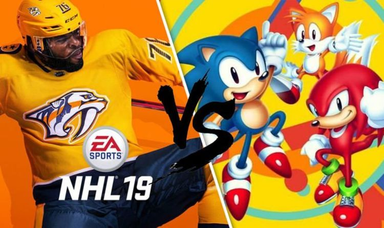 PS Plus vs Games with Gold June 2019: Another victory for the PlayStation 4 over Xbox One?