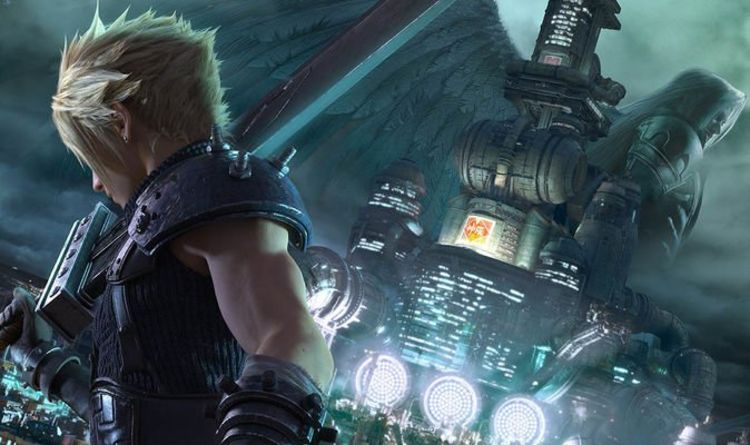 Final Fantasy 7 Remake: Bad news for fans ahead of major E3 2019 reveal