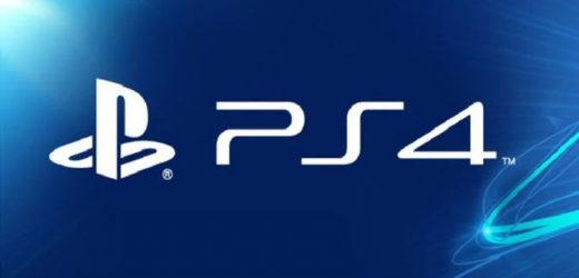 PS4 Surprise UPDATE: Download these FREE PlayStation game bonuses TODAY