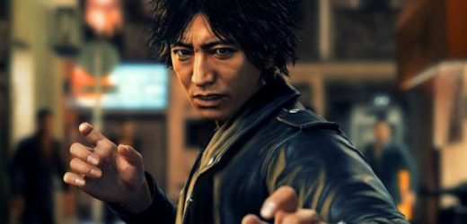 Judgement review: Yakuza studio strikes gold again with awesome PS4 exclusive