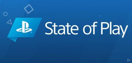 PS4 State of Play: Is THIS when next PlayStation Direct will be? Date, time, games list