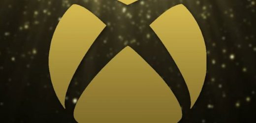 Games with Gold July 2019 Free Xbox One Games News: Major Nelson reveal imminent