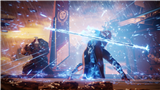 Destiny 2's Core Goes Free To Play When New Shadowkeep DLC Releases