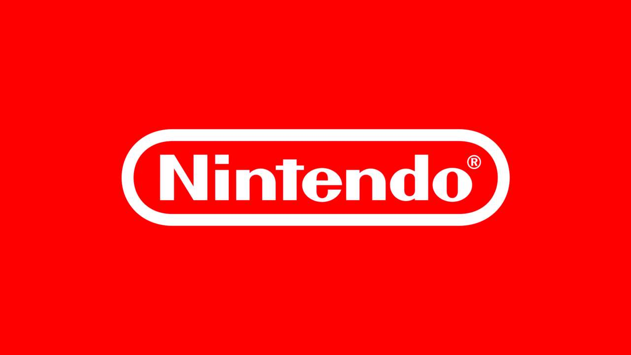 E3 2019 Nintendo Direct Livestream: What Time Is It On And How To Watch