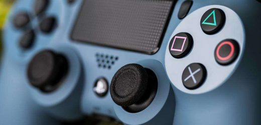 PS4 System Update To Make Big Changes To Party Chat