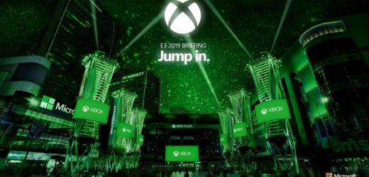"E3 2019: Xbox Promising ""Something New"" For Press Conference"