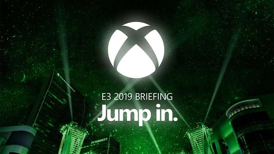 Microsoft E3 2019: Next-Gen Xbox Console Scarlett Confirmed After Teases