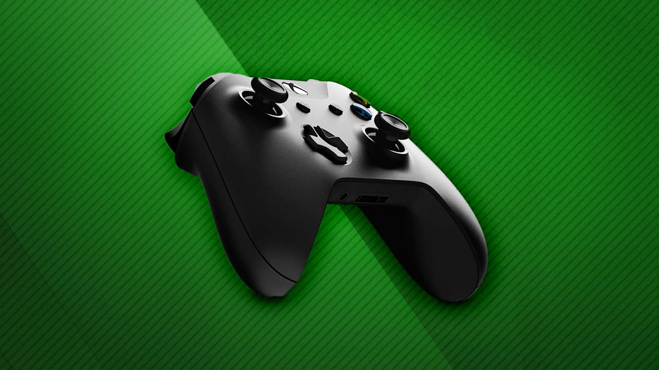 E3 2019: Microsoft Confirms PC Xbox Game Pass Price And Games