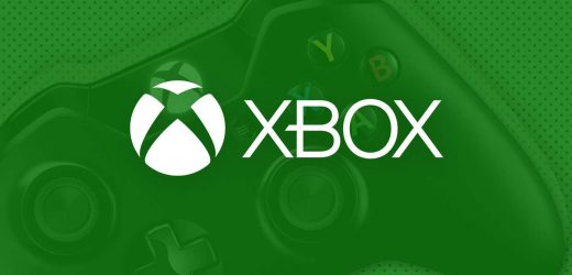 E3 2019: New Xbox Scarlett Console Launching Holiday 2020, Microsoft Confirms