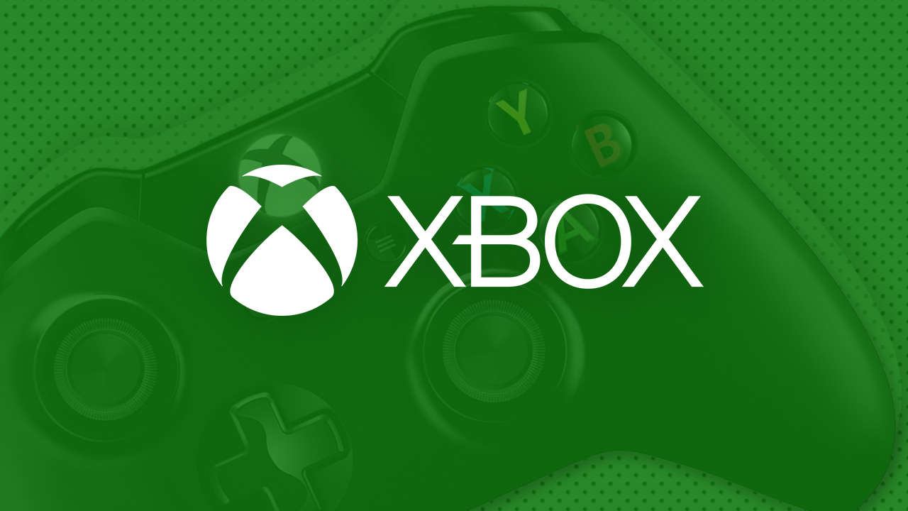 E3 2019: Xbox Scarlett Officially Announced, Launches Holiday 2020