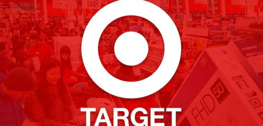 Target Offering 30% Off Switch, PS4, And Xbox One Games If You Pick Up In-Store