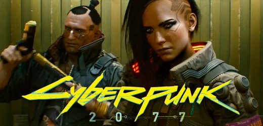 Cyberpunk 2077 Prequel Is A Tabletop Game