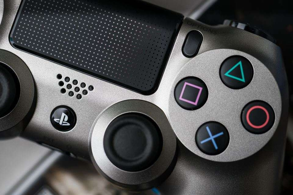 PS Plus Members Can Save Big On PS4 Games This Week (US)