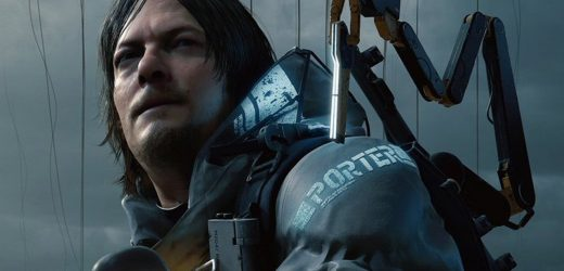 Daily Deals: Death Stranding Preorder, LG 4K TVs for $270, PS Plus down to $38