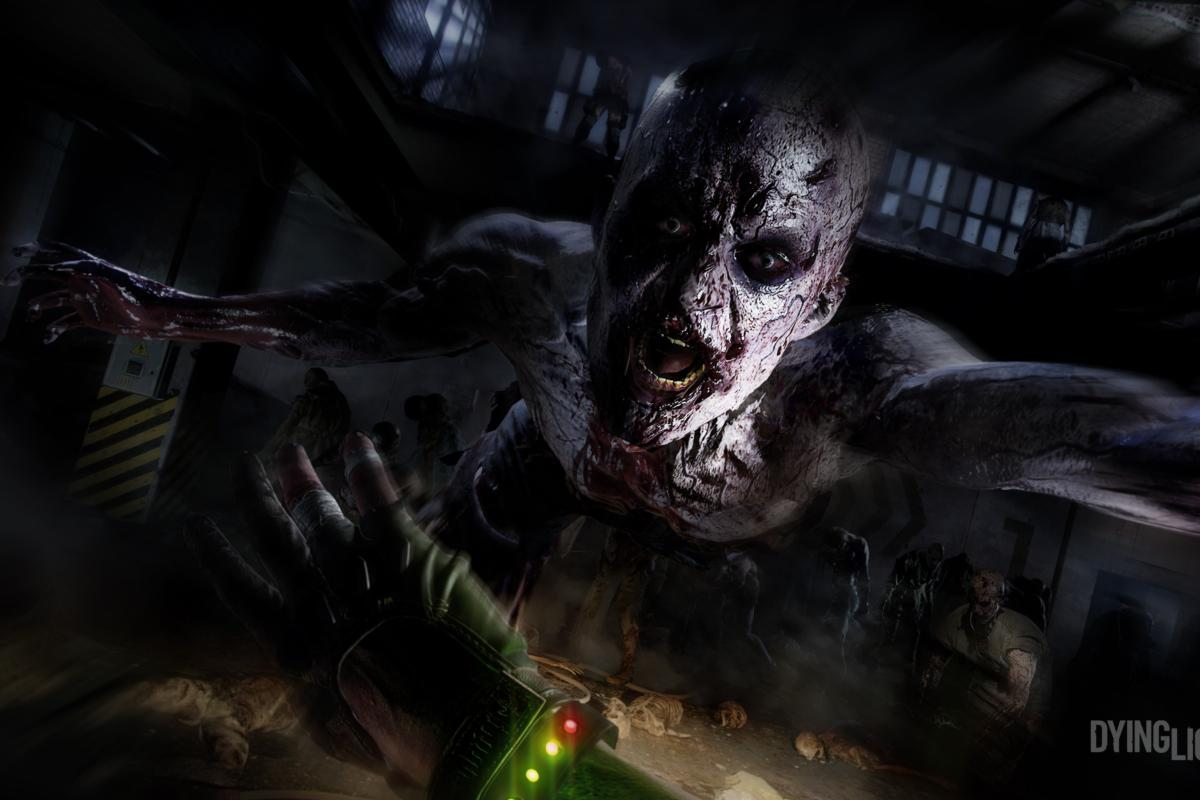 Dying Light 2 preview: Your choices can change the entire fabric of this zombie-filled city