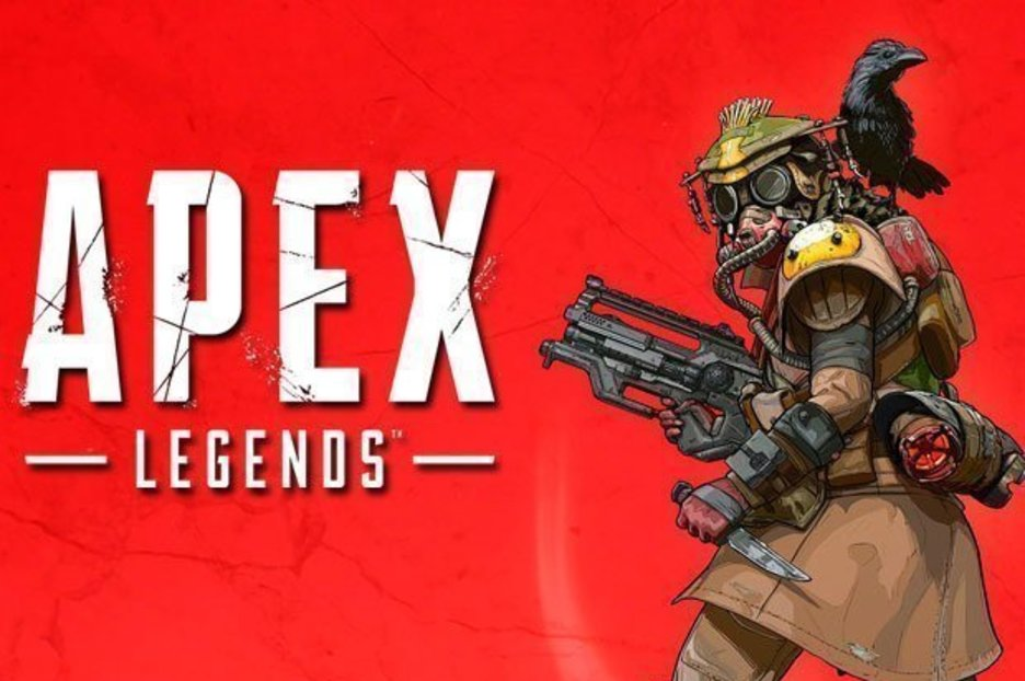 Apex Legends: New Legends coming soon? Eight more characters planned for PC, PS4 and Xbox?