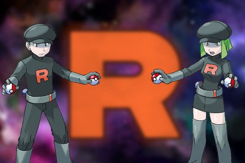 Pokemon Go News: Team Rocket, Armored Mewtwo and more coming to Android, iOS this month?