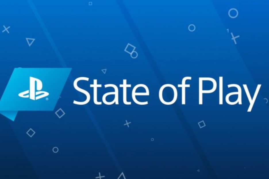 When Is The Next Sony PlayStation State Of Play Livestream? Will The Last of Us 2 feature?