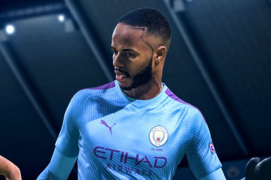 FIFA 20 major gameplay changes revealed for EA Sports Pro Clubs gamemode