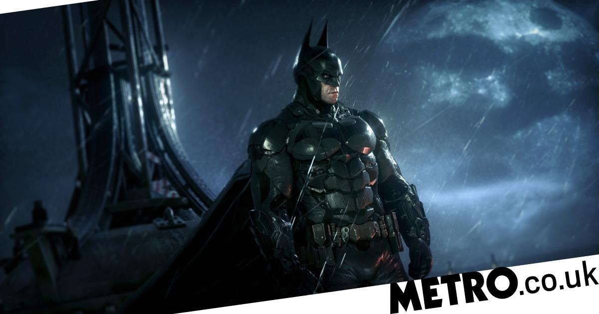 Why are companies so terrible at making superhero video games? – Reader's Featur