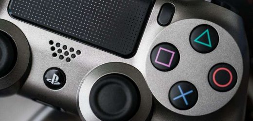 New PS4 Update 6.72 System Update Out Now, Here's What It Does (But It's Not Much)