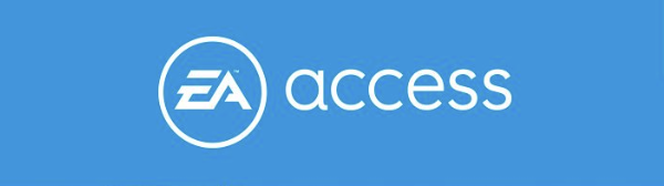PS4 Finally Gets EA Access Very Soon, Right Before Madden 20 Early Access Begins