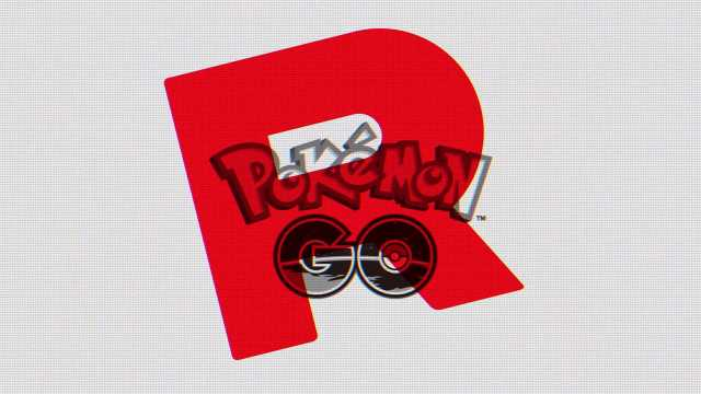Pokemon Go: Team Rocket Returns With New Special Research