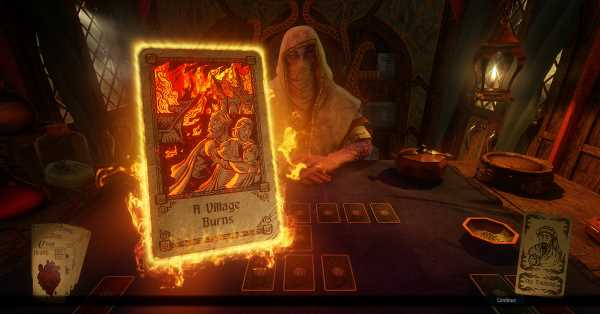 Hand of Fate studio Defiant Development ends work on new games