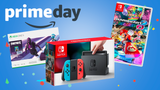 Prime Day 2019: All the Best Deals on Xbox One, PS4, Nintendo Switch and More Video Games