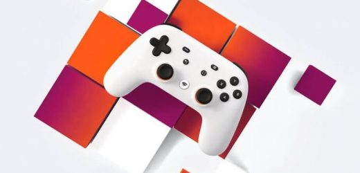 Google Stadia deals major PS4 and Xbox One blow with huge blockbuster announced