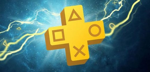 PS Plus surprise news ahead of PlayStation Plus September 2019 free PS4 games reveal
