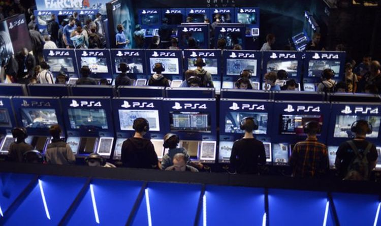 PS Plus September 2019: Great free game news ahead of big PS4 reveal