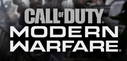 "Call of Duty Modern Warfare gameplay approaches terrorism by ""doing it tastefully"""