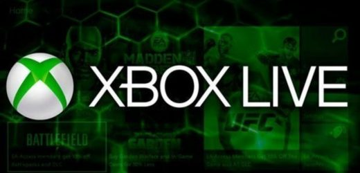 Xbox Live free games News: Download this Xbox One game today to enjoy all weekend
