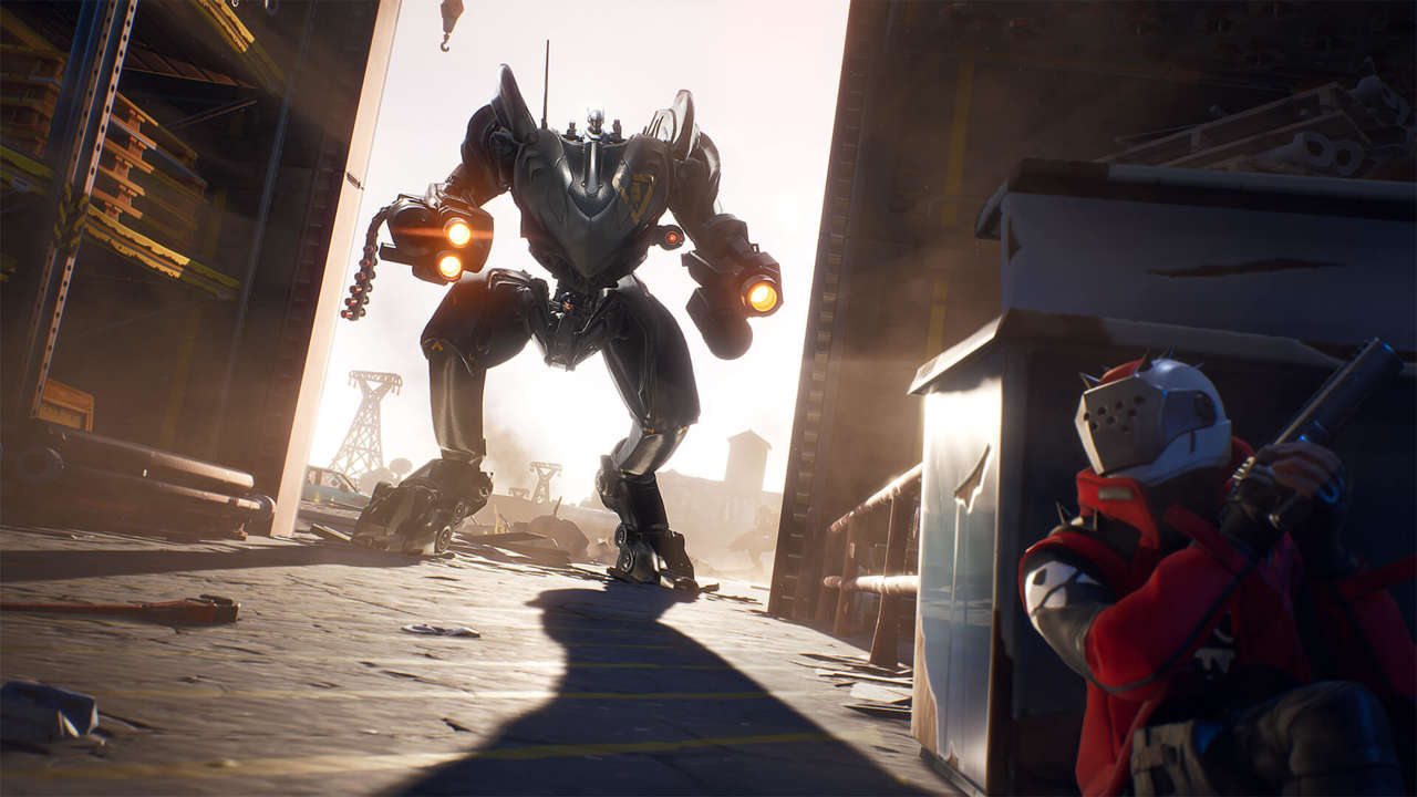 Fortnite Season 10 Changes How Daily And Weekly Challenges Work