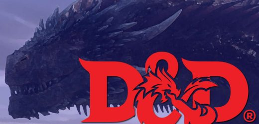 Dungeons & Dragons Adds A New Class In Upcoming Sourcebook