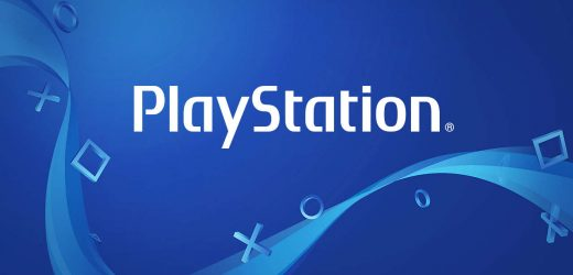 Another PS4 Sale Is Live On PSN, Just As The Last One Ended