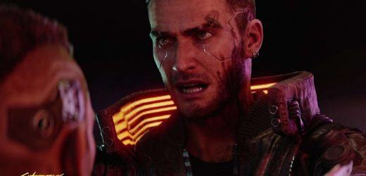 "Cyberpunk 2077 New Game Plus: CD Projekt ""Looking For A Suitable Idea"""