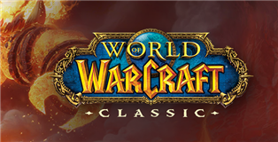 WoW Classic Adding More Servers To Mitigate Long Queue Times; Character Limit Lifted