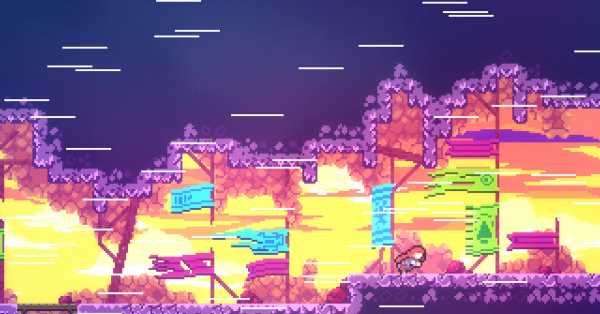 Celeste and Inside are the latest free titles at the Epic Games Store