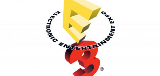 Update: Even More E3 Attendee Information Has Been Compromised, Including From 2018