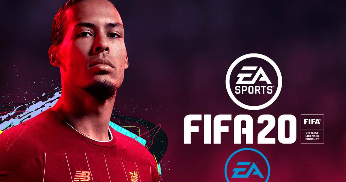 FIFA 20 EA Access release date: How to play game and get Web App