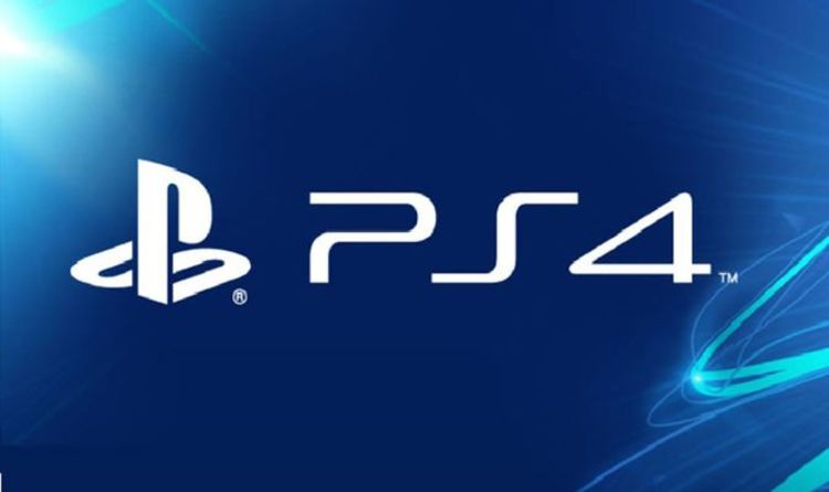 PS4 Surprise UPDATE: Download a free PlayStation console game bonus TODAY