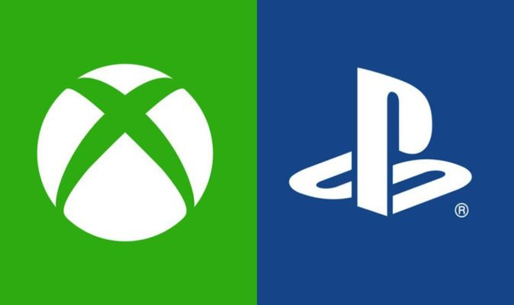Forget PS Plus and Xbox Live Gold, HUGE Xbox One and PS4 game joins subscription rival