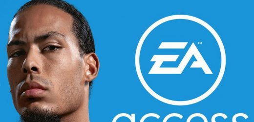 FIFA 20 EA Access start time confirmed – PS4 Xbox One, Origin release news