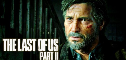 New Last Of Us 2 Story Details Shown During State Of Play