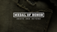 Preview: Medal of Honor: Above and Beyond – Better Than it Looks
